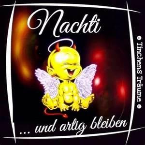 Freche Gute Nacht Bilder : nachti sch nen abend gute nacht bilder pinterest ~ Yasmunasinghe.com Haus und Dekorationen