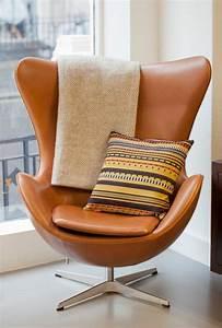 Dänisches Design Möbel : die besten 25 sessel ideen auf pinterest zen home office rosa accent stuhl und vintage sessel ~ Frokenaadalensverden.com Haus und Dekorationen