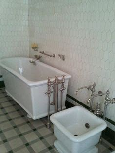 Newport Bathroom Fixtures by Marble Tub The Breakers Newport R I Gilded Age