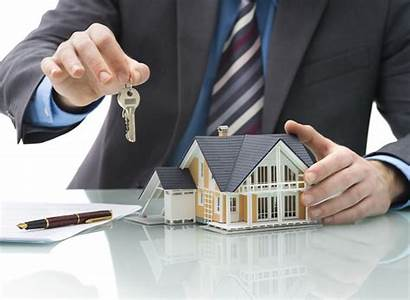 Property Owners Insurance Services Holding