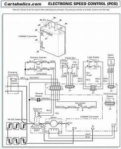 Mcdonnell Miller 67 Wiring Diagram Download