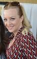Wendi McLendon-Covey - Wikipedia