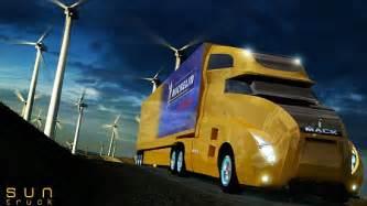 camion du futur blog de majelugu