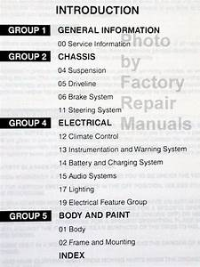 Bestseller  1998 Ford Econoline Owners Manual
