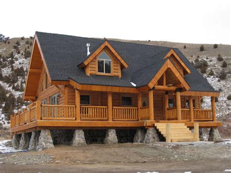 log cabin kit log cabin kits affordable log cabin kits two story log