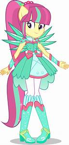 Request Sour Sweet AU 67 By LimeDazzle On DeviantArt
