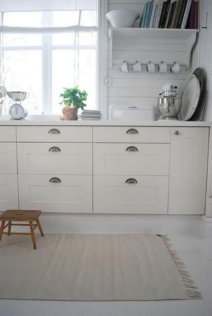 ikea handles cabinets kitchen 17 best images about kitcen ideas on 4443