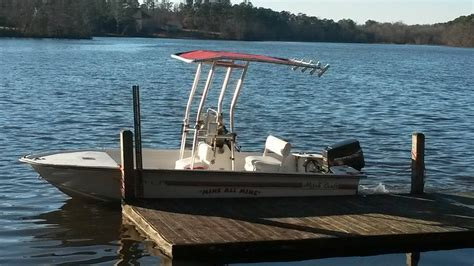 How To Get Nc Boating License by Back On The Water The Hull Boating And Fishing