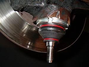 Cambiar Rotula Suspension  U2013 Mesa Para La Cama