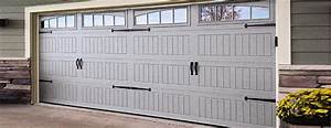 thermacorer steel garage doors With 5 foot overhead garage door