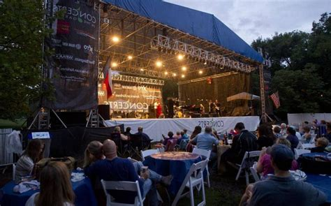 in the garden and more weather policy and more information about fort worth symphony s concerts in the garden summer