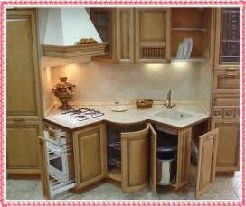 50 modern kitchen creative ideas creative ideas for small and narrow kitchen new