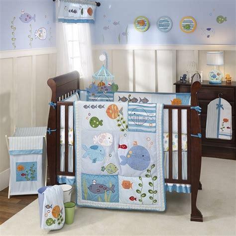 decorer chambre bebe idees pour decorer la chambre de bebe mr bricolage