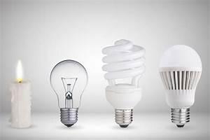 Led Lampe : auf dem weg zur richtigen led lampe ~ Eleganceandgraceweddings.com Haus und Dekorationen