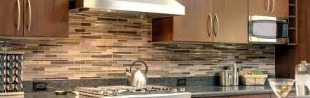Kitchen Backsplash Trends Kitchen Backsplash Trends Great New Looks In Kitchen Tile
