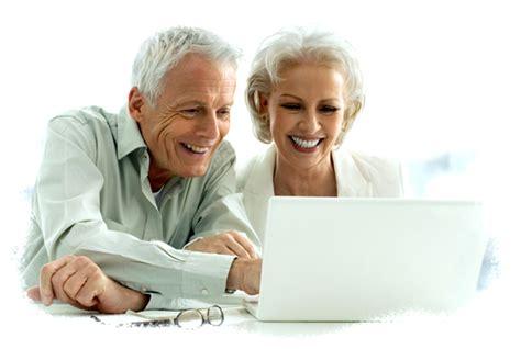 minimum vieillesse 2011 montant