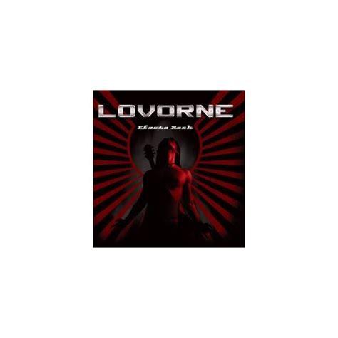 Luciano lovorne.el hijo de pappo es entrevistado por cronica tv, luciano ataca al periodista con el mismo humor que solia tener pappo!!! The Music Store - Lovorne ( Pappo Hijo ) Efecto Rock CD