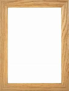 Cadre Avec Photo : cadre photo png avec cadre bois et bois flott images png et fond d cran idees et 7fx pz0msqd ~ Teatrodelosmanantiales.com Idées de Décoration