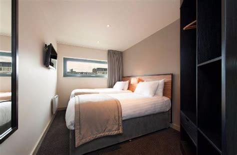 2 master bedroom apartments la reserve aparthotel updated 2018 prices apartment 13941   executive 2 bedroom apartment