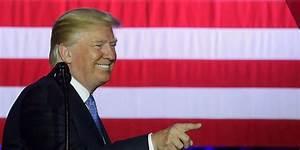 Senate tax bill vote live: Reform passes in Trump win ...