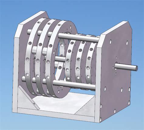 magnet motor free energy sp500 tim ventura railgun energies elektro motor