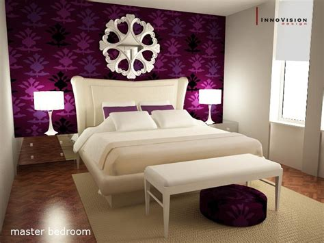 burgundy bedroom decorating ideas 17 best images about jungle bbq on paint