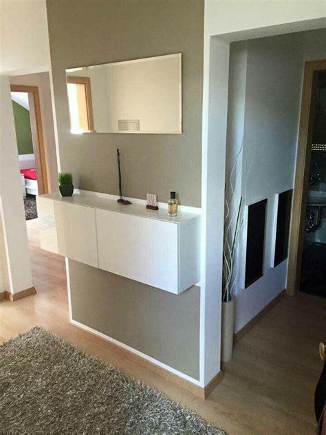 Flur Ideen Ikea flur besta ikea einrichten wohnzimmer ikea wohnzimmer