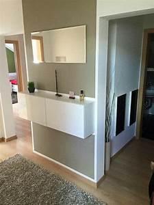 Ikea Kallax Flur : flur besta ikea einrichten pinterest haus wohnzimmer und flure ~ Markanthonyermac.com Haus und Dekorationen