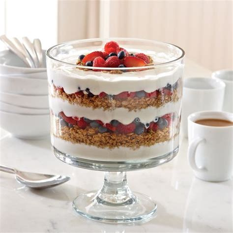 trifle layer order 17 best images about trifle bowl recipes and decorating ideas on pinterest thanksgiving