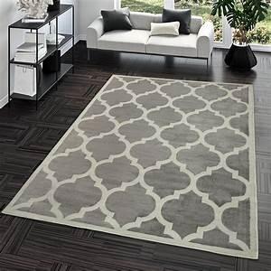 Teppich Für Badezimmer : wohnraum teppiche teppichb den f r terrasse g nstig kaufen mit zus tzlichen schwarz und wei ~ Orissabook.com Haus und Dekorationen