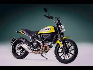 Ducati Scrambler 800 : ducati scrambler 800 serie especial motomack uk youtube ~ Medecine-chirurgie-esthetiques.com Avis de Voitures