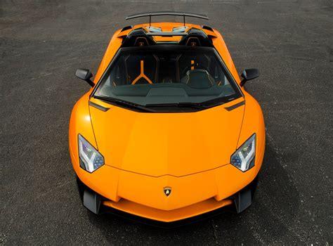lamborghini aventador sv roadster configurator arancio ishtar lamborghini aventador sv roadster listed for 800k