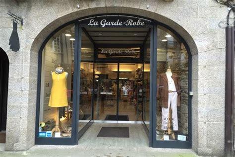 La Garde Robe by La Garde Robe Votre Magasin De Pr 234 T 224 Porter 224 Dinan 22