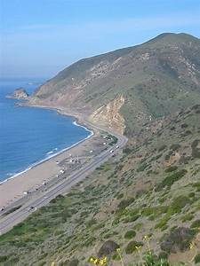 89 best images about Hiking Ventura County on Pinterest ...