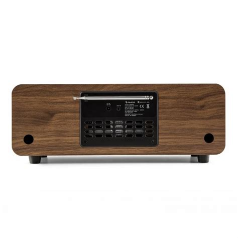desk radio cd player melodia cd dab fm desktop radio cd player bluetooth