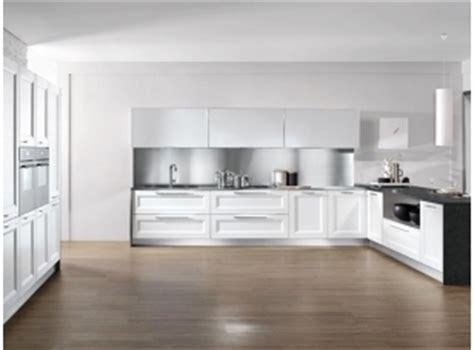 Cucine Decap㨠Avorio