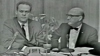 Abraham Zapruder: The Man Behind the Film of JFK's ...