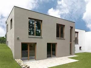 Welche Farbe Für Außenfassade : modern haus fassade ~ Sanjose-hotels-ca.com Haus und Dekorationen