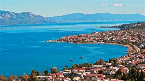онлайн веб камера греция панорама камена вурла летунам ру