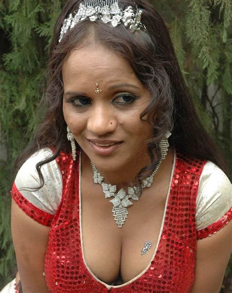 Desi Hot Indian Girl Biggest Collection Of Indian Item