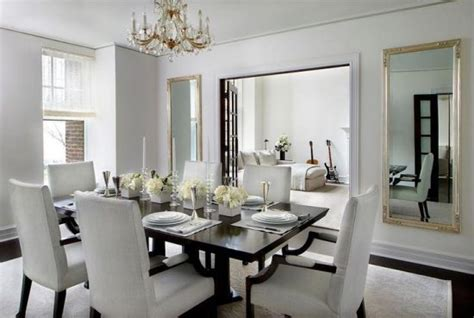2018 Dining Table Decorating Ideas For Today's Home