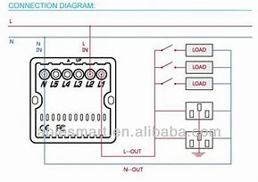 Hd wallpapers key card wiring diagram wallpaper androidvwiicket hd wallpapers key card wiring diagram ccuart Images