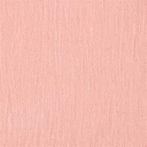 Island Breeze Gauze Blush Pink - Discount Designer Fabric