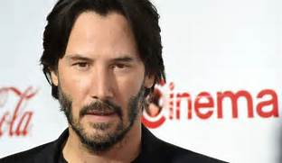 Keanu Reeves' New Movie May Be Too Disturbing For Some To Watch