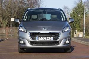 Rappel Constructeur Peugeot 2008 : rappel peugeot risque de corrosion du berceau moteur photo 3 l 39 argus ~ Medecine-chirurgie-esthetiques.com Avis de Voitures