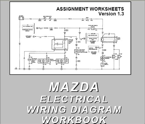 Wiring Diagram User Manual