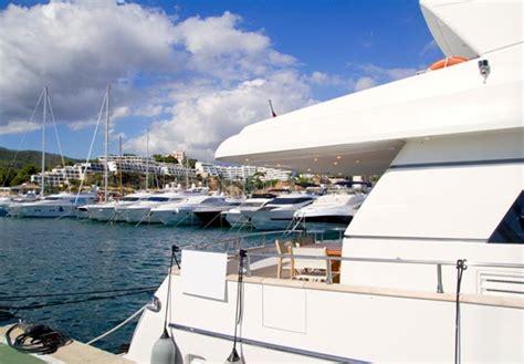 Boat Loan Rates Suntrust by Suntrust Boat Loans Review Boat Loans Made Easy