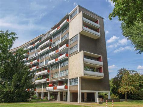 Das Hansaviertel  Exklusiv Immobilien In Berlin