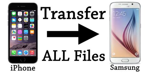 how to send large from iphone transfer backup samsung data transfer contacts from