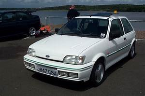 Ford Fiesta Rs Turbo : rs turbo the ford rs owners club ~ Medecine-chirurgie-esthetiques.com Avis de Voitures